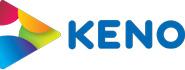 Keno_Logo