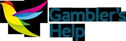 Gambling helps society com group casino 32236 web casino