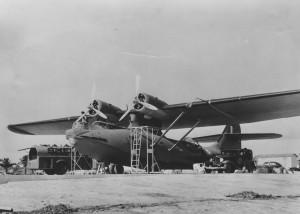 Catalina-at-Nedlands-Base-CREDIT-Qantas-Heritage-Collection