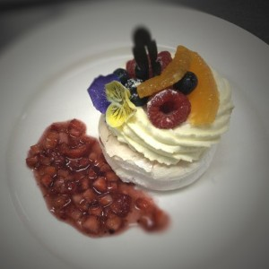 dessert-dish-2