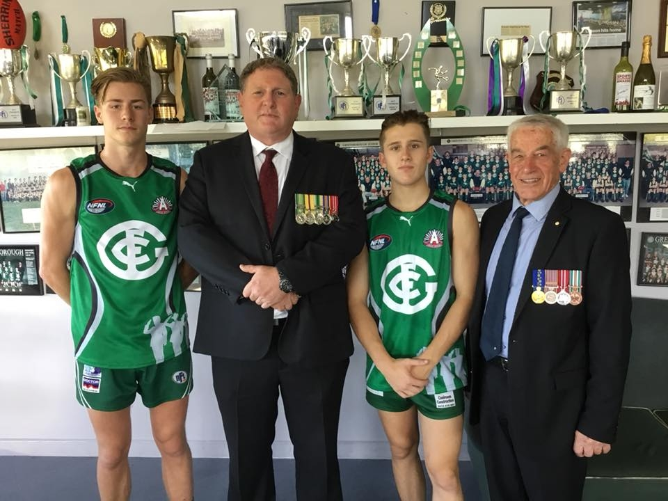 ANZAC_at_GFC